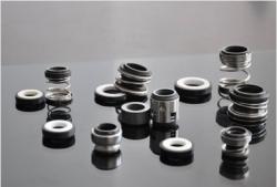 O形圈采用的新材料和新技术